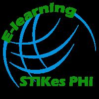 Elearning STIKes Persada Husada Indonesia